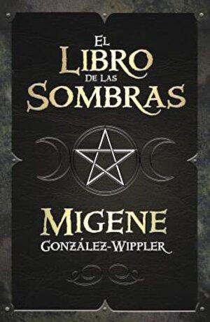 El Libro de las Sombras = Book of Shadows, Paperback