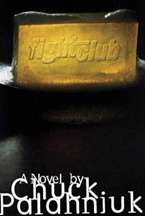Fight Club, Hardcover