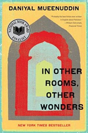 In Other Rooms, Other Wonders, Paperback