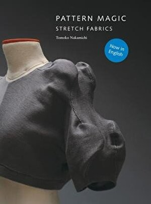 Pattern Magic: Stretch Fabrics [With Pattern(s)], Paperback