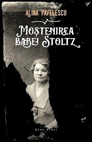 Mostenirea babei Stoltz