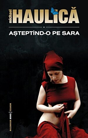 Asteptand-o pe Sara (eBook)