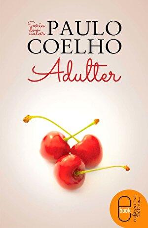 Adulter (eBook)