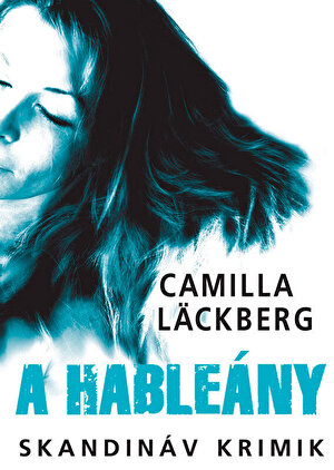 A hableany (eBook)