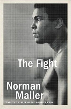 The Fight, Paperback