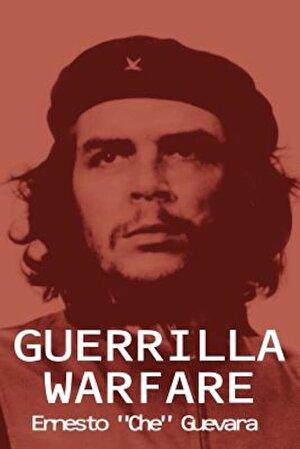 Guerrilla Warfare, Paperback