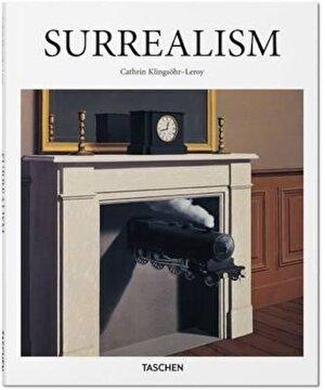 Surrealism