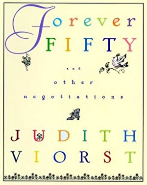 Forever Fifty, Hardcover
