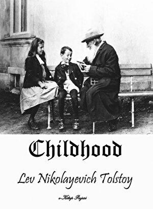 Childhood (eBook)