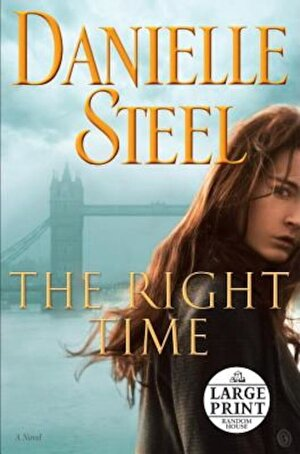 The Right Time, Paperback
