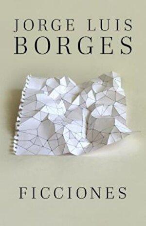 Ficciones, Paperback
