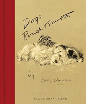 Dogs Rough and Smooth, Hardcover