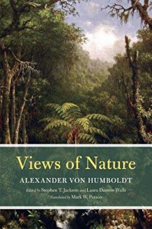 Views of Nature, Paperback