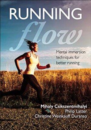 Running Flow, Paperback