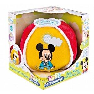 Minge de activitate Mickey Mouse