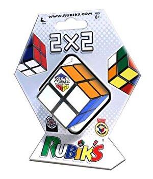 Cub Rubik 2x2x2 de competitie