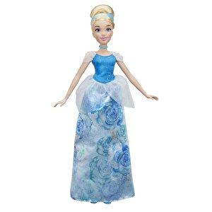 Disney Princess - Papusa Cenusareasa