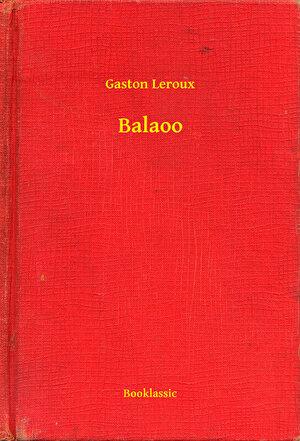 Balaoo (eBook)