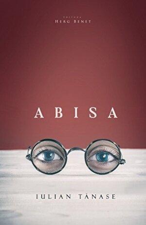 Abisa (editia a 2-a)