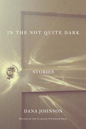 In the Not Quite Dark: Stories, Paperback