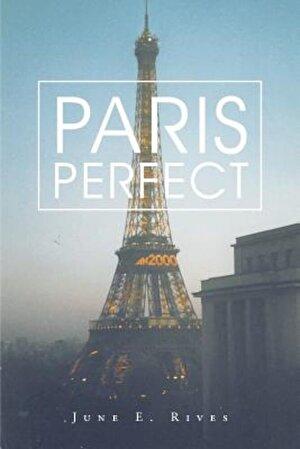 Paris Perfect, Paperback