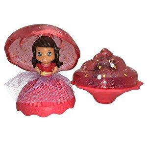 Papusica Popcake Surprise - Chloe