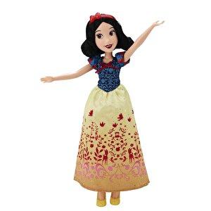 Disney Princess - Papusa Alba ca Zapada