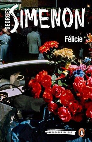 Felicie, Inspector Maigret