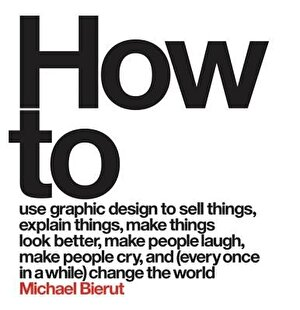 How to, Hardcover