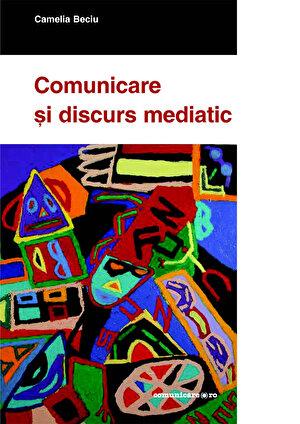 Comunicare si discurs mediatic (eBook)