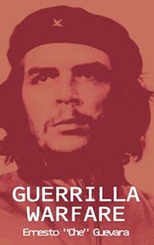 Guerrilla Warfare, Hardcover