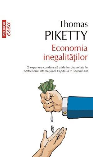 Economia inegalitatilor