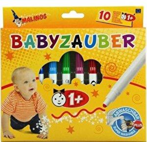 Set Carioci pentru bebelusi