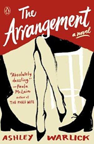 The Arrangement, Paperback