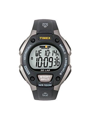 Ceas Timex Ironman T5E901