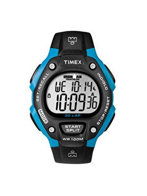 Ceas Timex Ironman T5K521