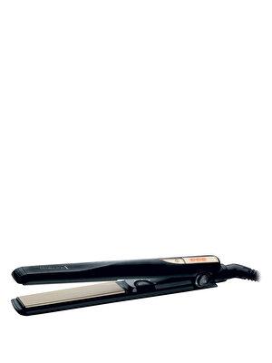Placa de indreptat parul Remington S1005
