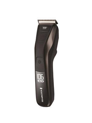 Aparat de tuns parul si barba Remington Pro Power Titan HC5800