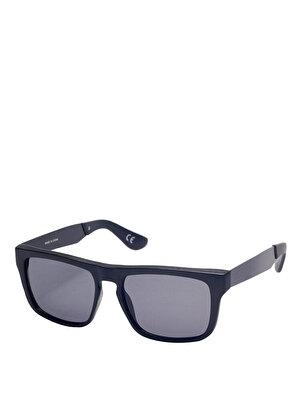 Ochelari de soare Vans Squared Off V07EBKA