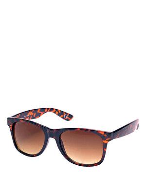 Ochelari de soare Vans Spicoli 4 Shades VLC01RE