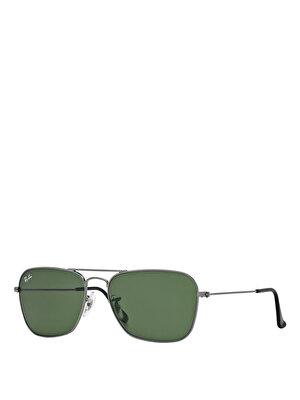 Ochelari de soare Ray-Ban Caravan RB3136 004  58