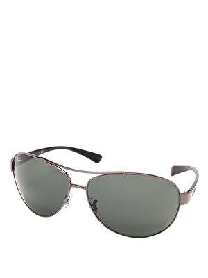 Ochelari de soare Ray-Ban RB3386 004/71 67