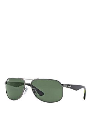 Ochelari de soare Ray-Ban RB3502 029  61