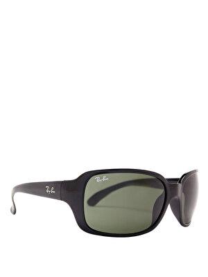 Ochelari de soare Ray-Ban RB4068 601  60