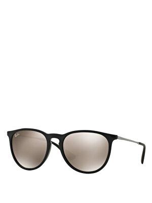 Ochelari de soare Ray-Ban Erika RB4171 601/5A 54