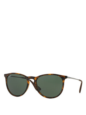 Ochelari de soare Ray-Ban Erika RB4171 710/71 54