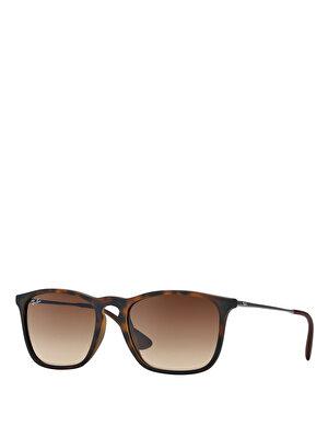 Ochelari de soare Ray-Ban Chris RB4187 856/13 54