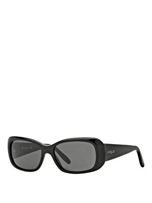 Ochelari de soare Vogue VO2606S W44/87 55