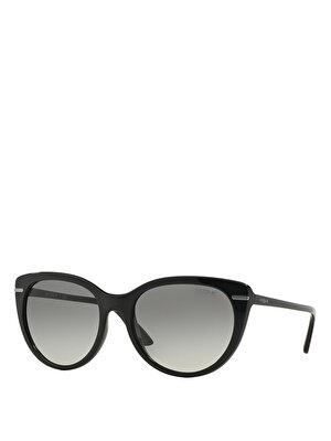 Ochelari de soare Vogue VO2941S W44/11 56
