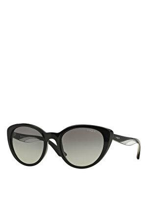 Ochelari de soare Vogue VO2963S W44/11 53